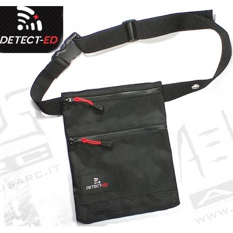 Marsupio sacca Detect-ED