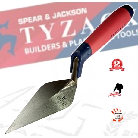 """Pointing trowel TYZACK 5"""""""