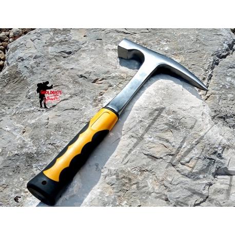 Martello da geologo