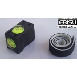 ED-CUB