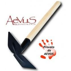 AEV54
