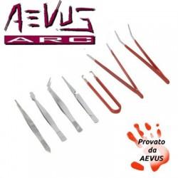 AEV45