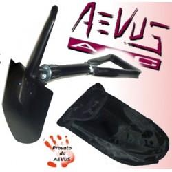 AEV51
