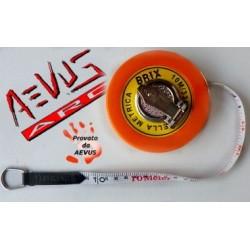 AEV52