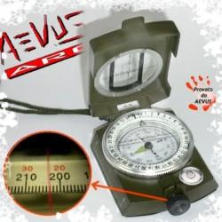 AEV58