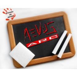 AEV65