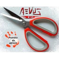 AEV69