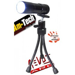 AM225