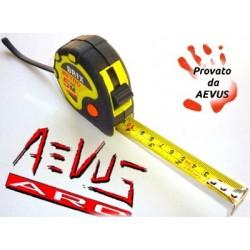 AEV68