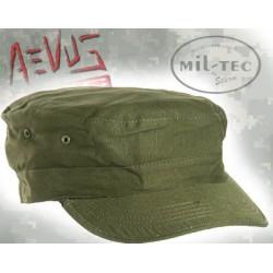 MTE06