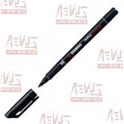 Penna per lucidi