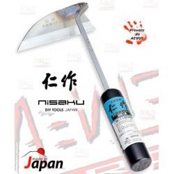 raschietto giapponese
