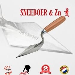 Trowel marca Sneeboer