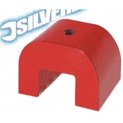 Magnete con manico