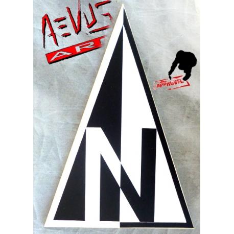AEV34
