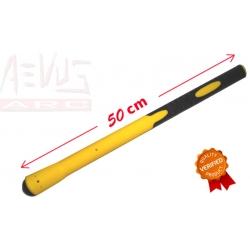 Piccozza 50 cm