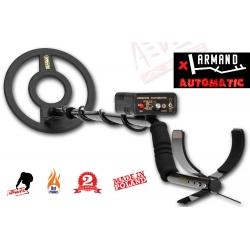ARMAND Automatic