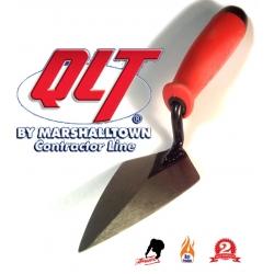 Trowel marca QLT