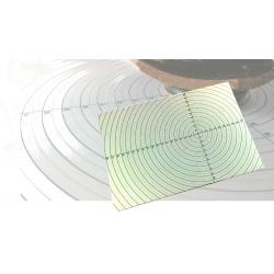 cerchiometro