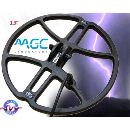 MGC - LABS MAGIC 13 F70 & F75