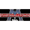 Trowels Marshalltown
