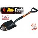 AM-Tech