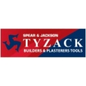 Trowels WHS-Tyzac-S&J