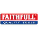 Trowels Faithfull