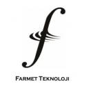 FARMET