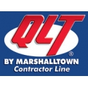 Trowels QLT by Marshalltown